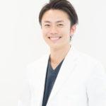 歯科医師:田口