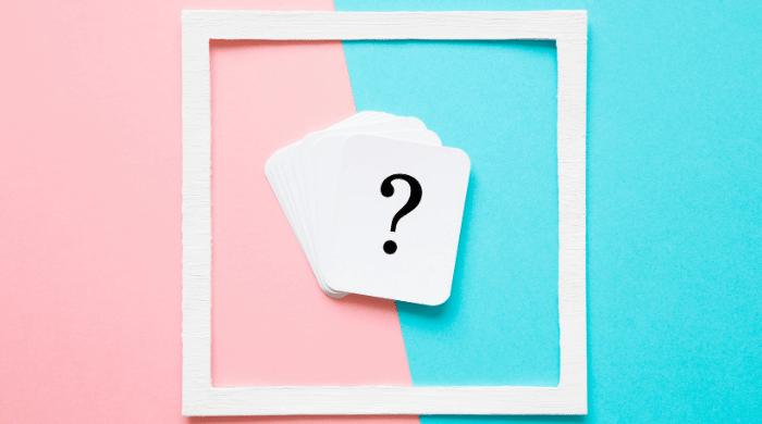 結局インプラントと歯牙移植のどっちを選べばいいの?