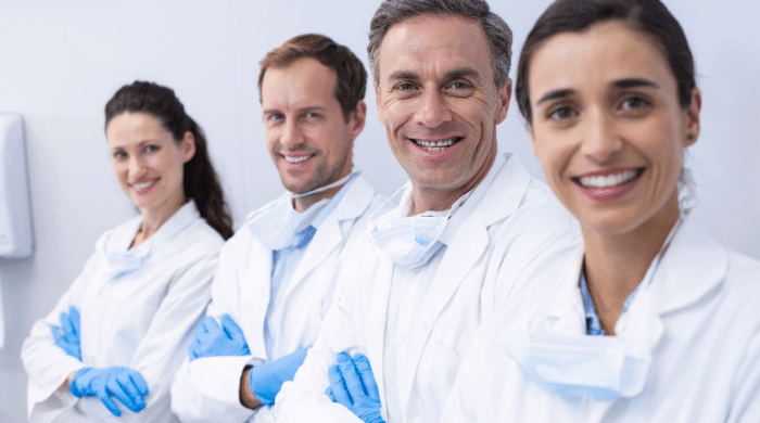 インプラントを勧めない歯医者のほうが信頼できるわけではない理由