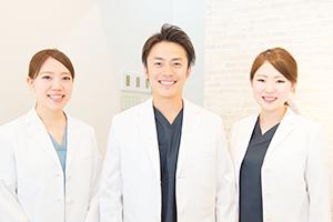 チーム医療の実践