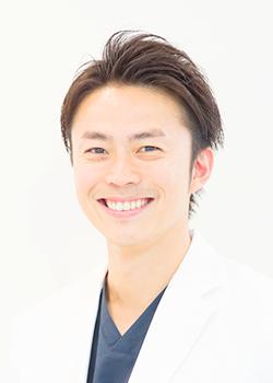 田口 耕平 歯科医師 北戸田COCO歯科 院長