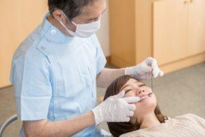 歯がない場合の代表的な3つの治療法|料金・治療期間は?